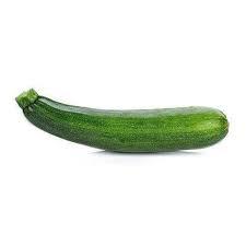 Zucchini (Green)