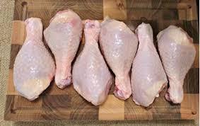 Chicken Drumsticks