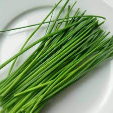 Fresh Herbs (Garlic Chives)