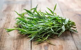 Fresh Herbs (Tarragon)
