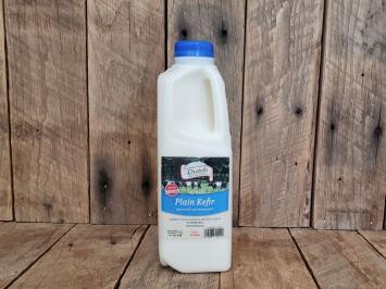 Quart Cow Kefir