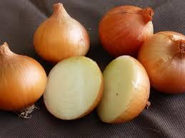 3lb - Yellow Onions