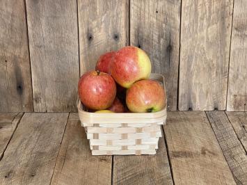 Fresh Apples (Variety)