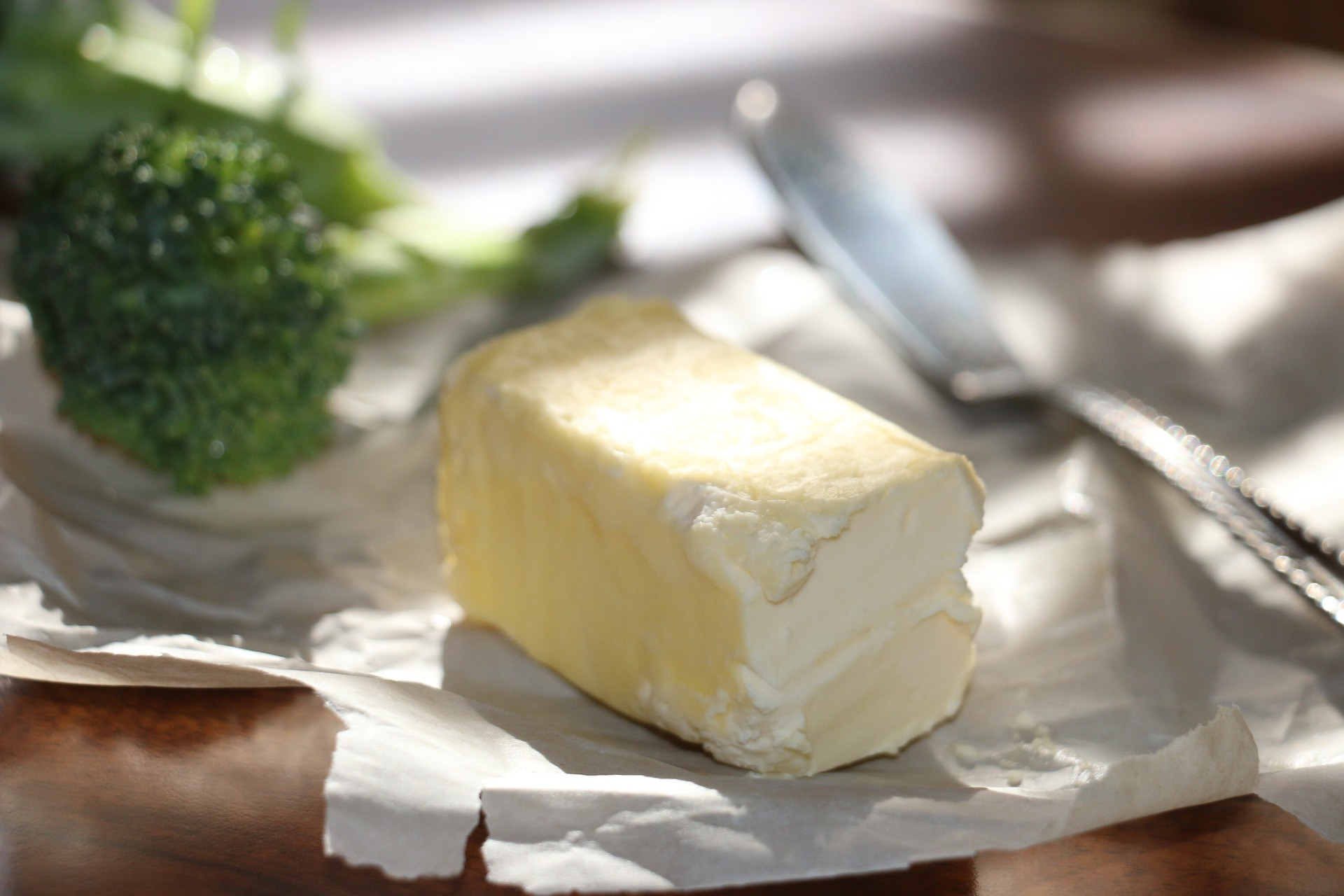 Raw KETO Butter - BOGO