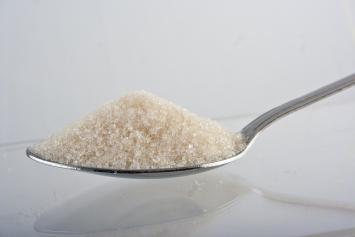 Cane Juice Crystals