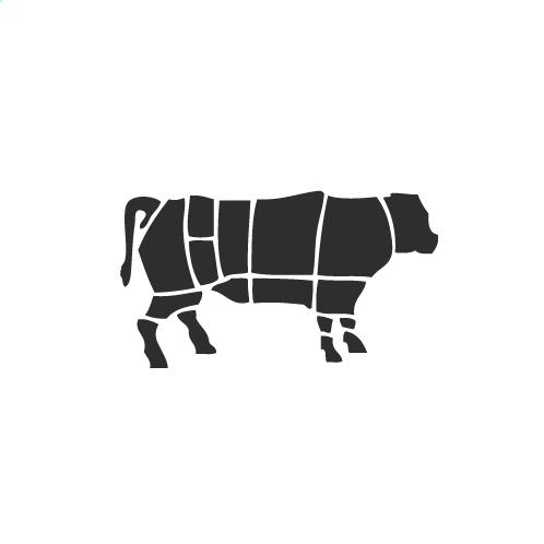 Half Beef [deposit]