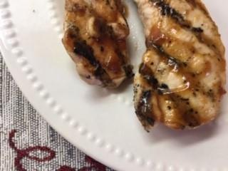 chicken-tenders-BBQ.jpg