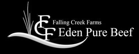 Falling Creek Farms Logo