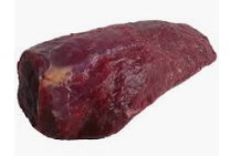 Mock Tender Roast