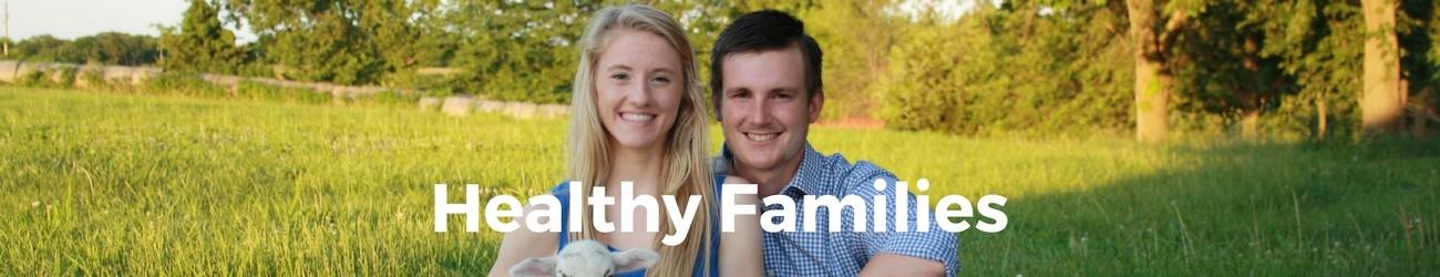 Healthy-Families.jpg