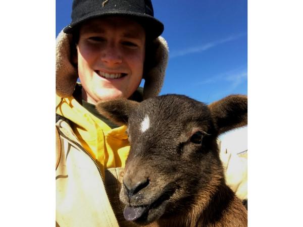 Lamb-(1).jpg