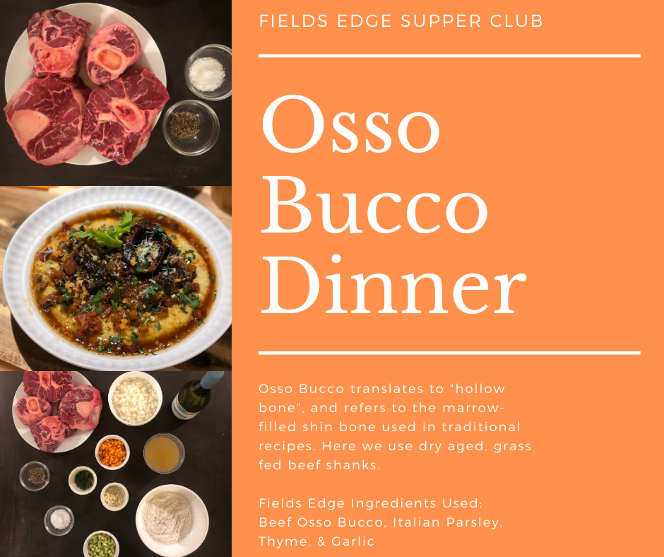 Osso-Bucco-Website.png