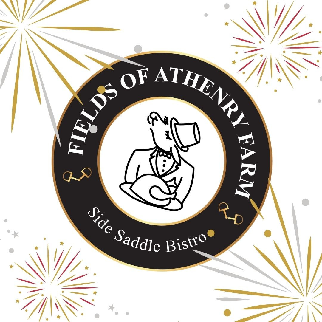 Fields of Athenry Logo