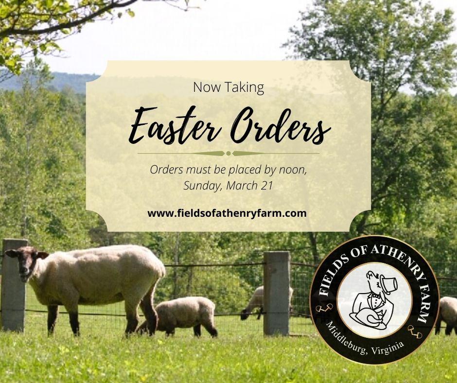Easter-Order.jpg