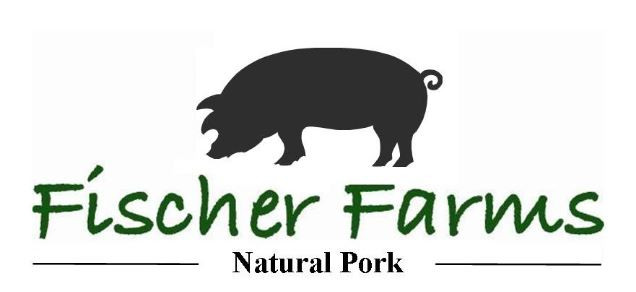 Fischer Farms Natural Pork