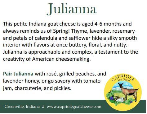 Julianna-Description.JPG