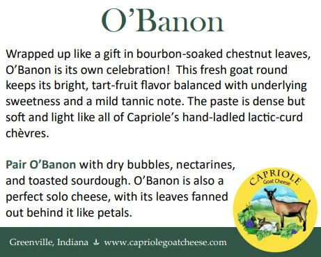 O'Banon-Description.JPG