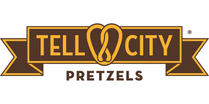 Tell City Pretzels