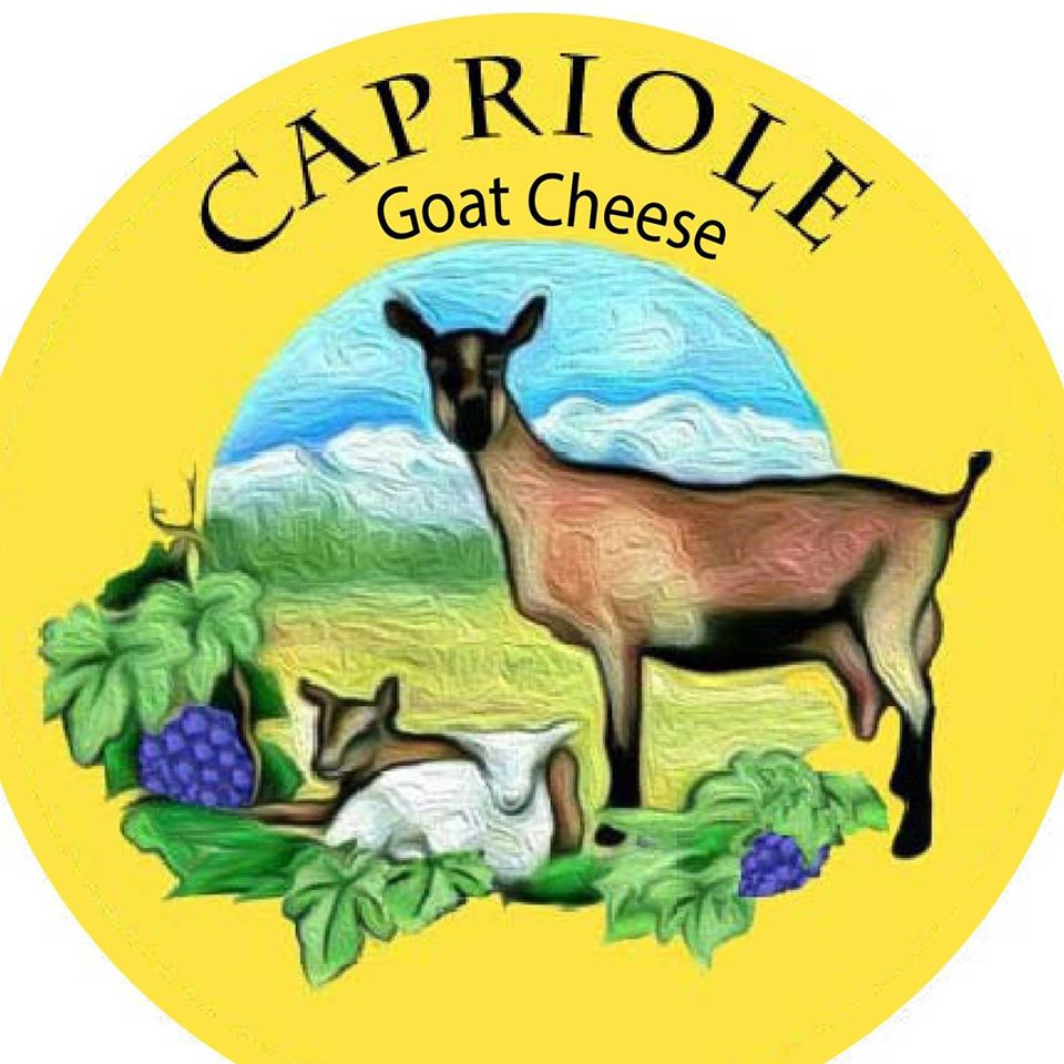 Capriole Farms