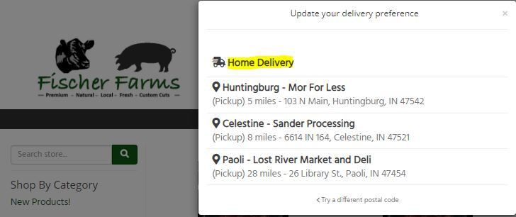 Home-Delivery-Selection-Screenshot.JPG