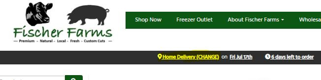 Home-Delivery-Selection-Screenshot-2.JPG