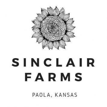 Sinclair Farms - Ungraded Chicken Eggs