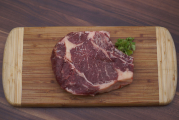 Rib Steak (Ribeye)