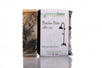 Butcher Babe Tallow Body Soap