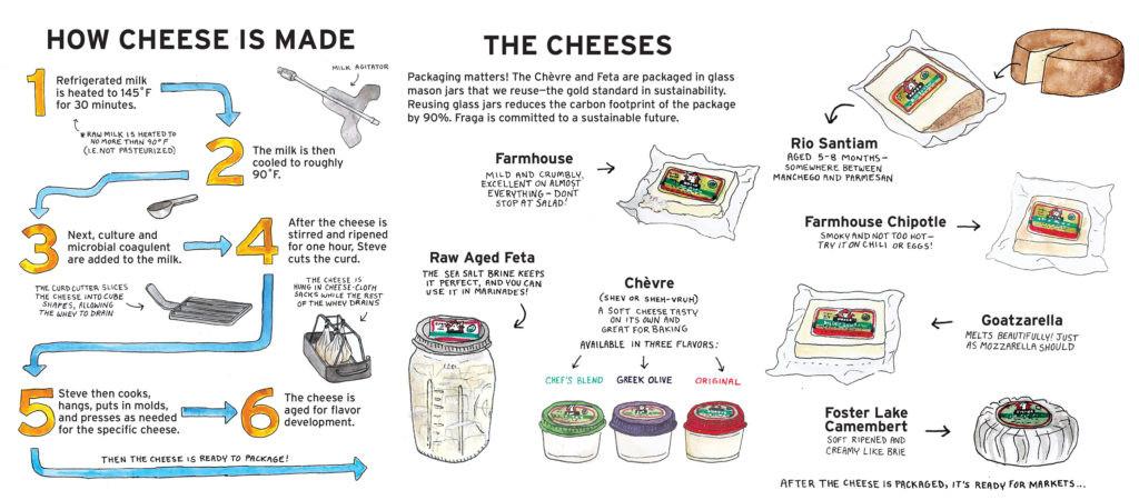 Fraga-illust-04-cheeses-1024x450.jpg