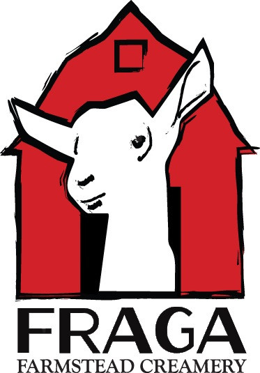 Fraga Farmstead Creamery LLC Logo