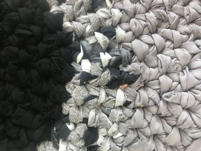Black-Top-Crochet-Rug.jpg