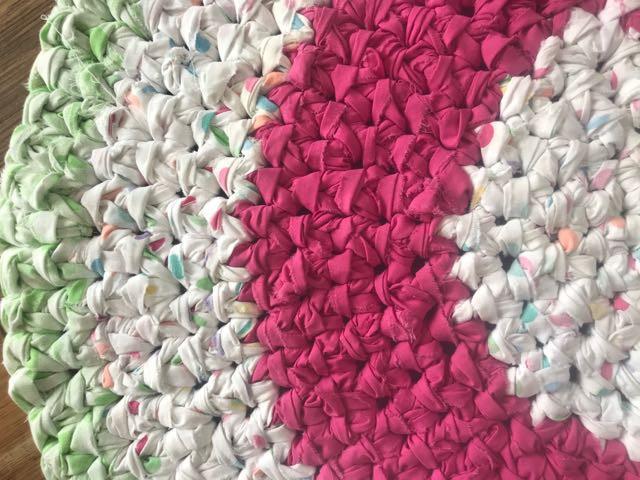 Melon-Fest-Crochet-Rug.jpg