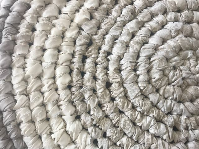 Sand-Dunes-Crochet-Rug.jpg
