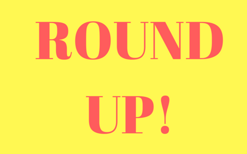 Food for Thought – the Roundup Coverup, Uncovered