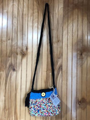 purse-hanging.jpg