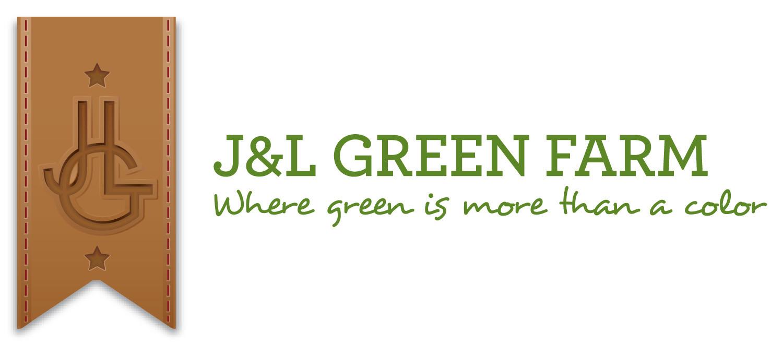 J&L Green Farm