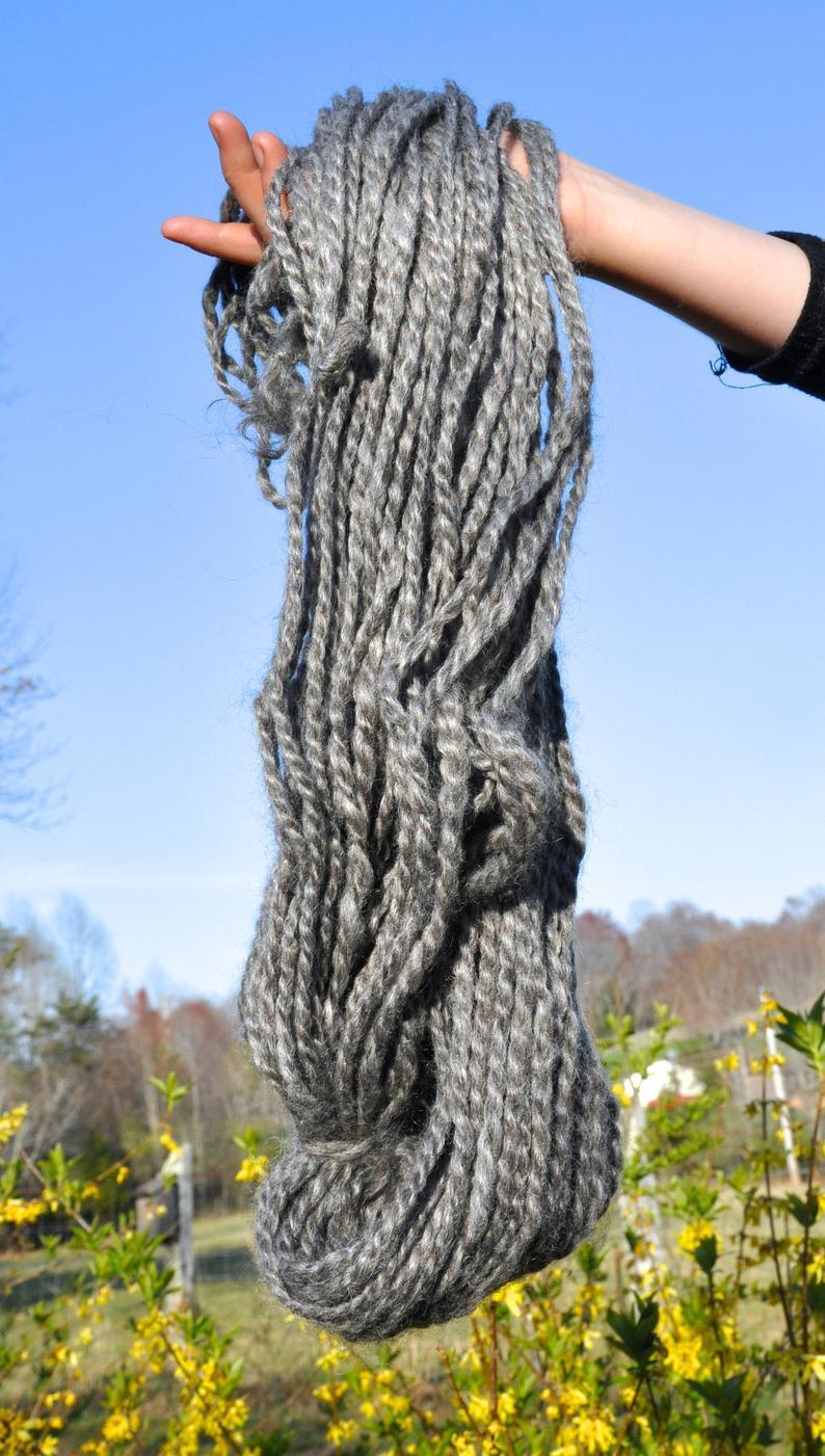grey-wool-3.jpg