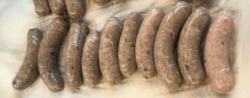 Homemade-Sausage-Links.jpg