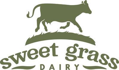 Sweet Grass Dairy