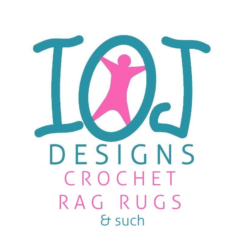 IOJ Designs