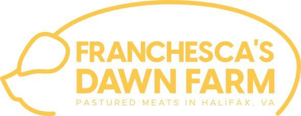 Franchesca's Dawn Farm