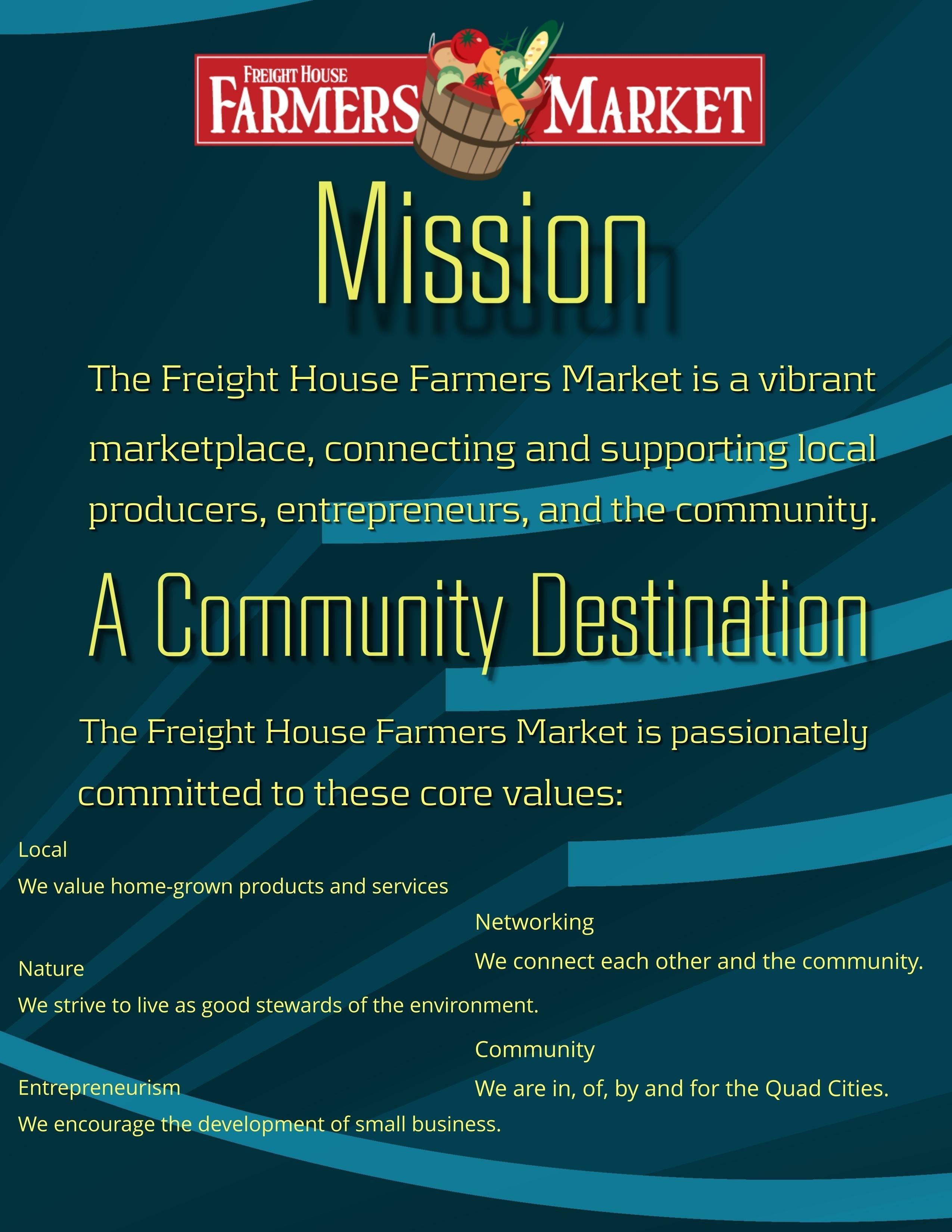 Mission-Poster.jpg