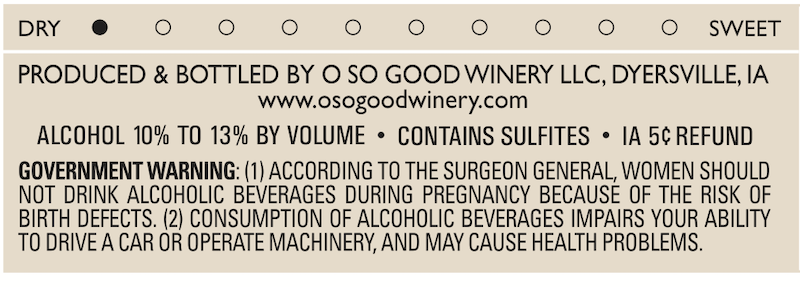 OSGW-Cabernet-2018-(2)---O-So-Good-Winery---Alcohol-Label.png