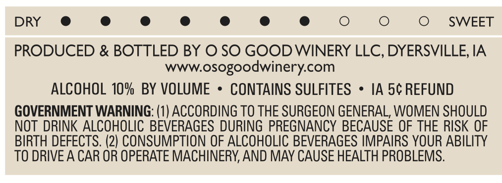OSGW-Moscato-2019---O-So-Good-Winery-AL.png