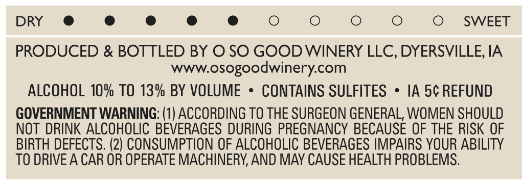 OSGW-DizzyGrizzy-2019(new)---O-So-Good-Winery-AL.png