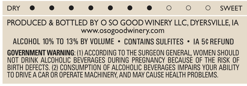 OSGW-Pomegranate-2019-(new)---O-So-Good-Winery-AL.png
