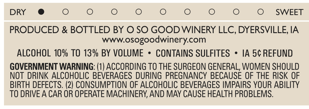 OSGW-Chardonnay-2018---O-So-Good-Winery-AL.png