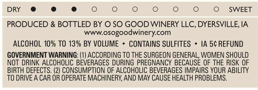 OSGW-RedneckRhubarb-2019(new)---O-So-Good-Winery-AL.png