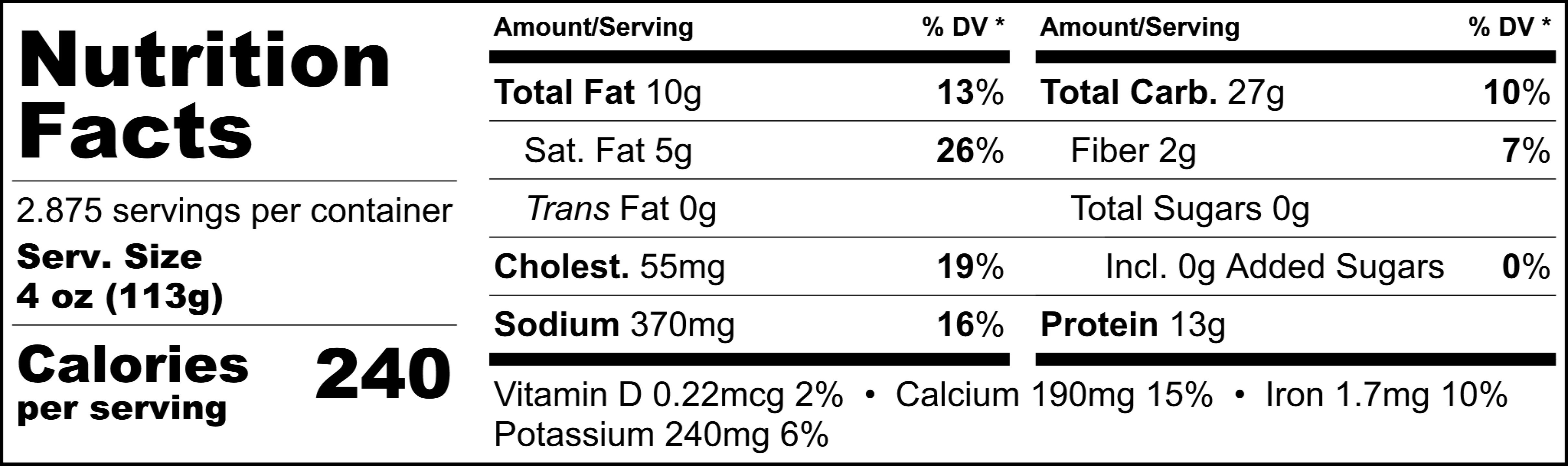 Mountain_Asparagus_Ravioli_1.3.17_RecipeFormula_Nutrition_Label.jpg