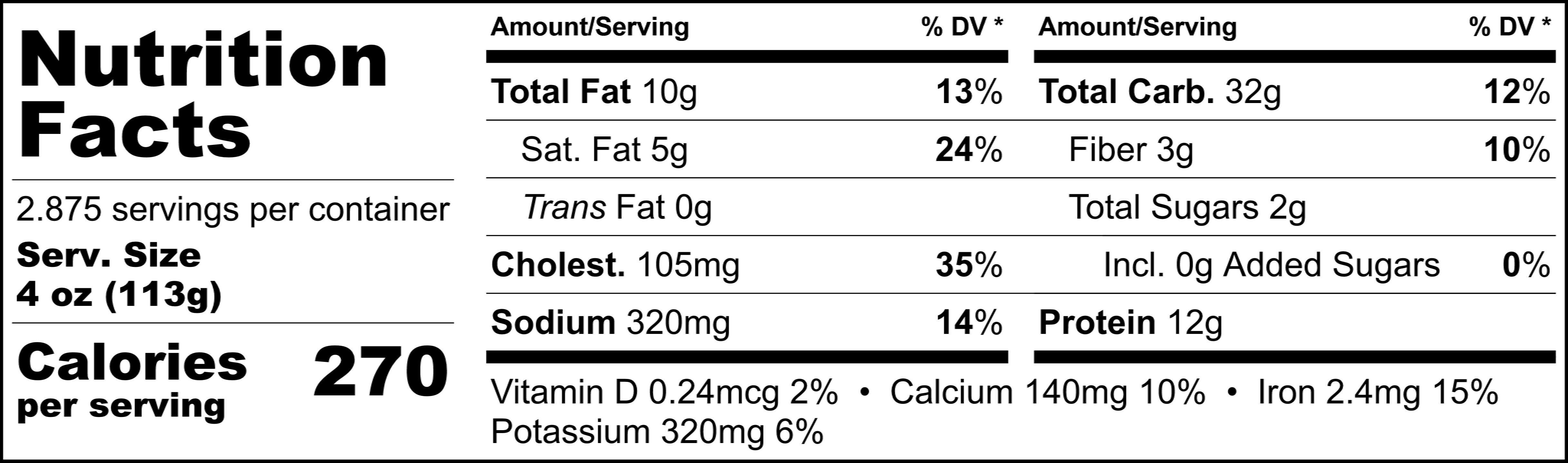 Chili_Relleno_Ravioli_RecipeFormula_Nutrition_Label.jpg